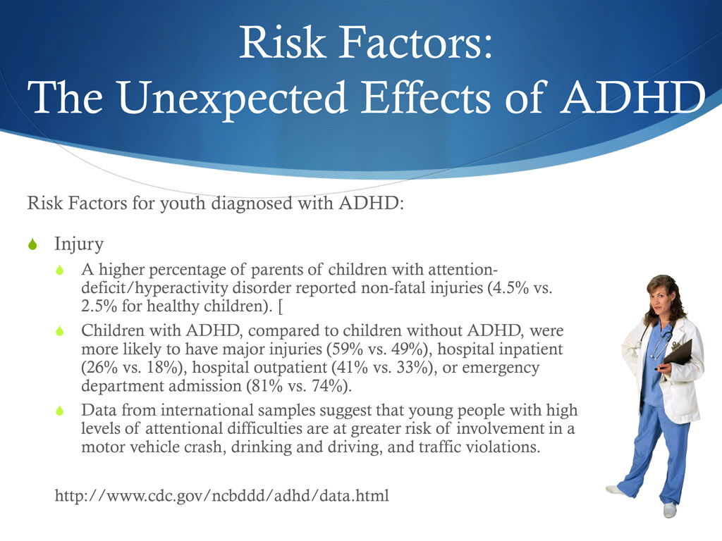 attention deficit hyperactivity disorder and enforcement agency A detailed booklet that describes adhd (attention deficit hyperactivity disorder) symptoms, causes, and treatments  the dea (drug enforcement agency).